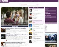 TVweb360