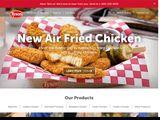 Tyson Foods Inc