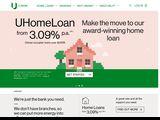 Ubank.com.au