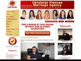 Ufma.info
