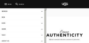 Uggaustraliaonline.com