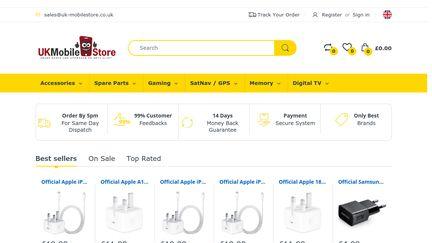 UK-MobileStore.co.uk