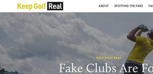 Ukhotgolf.co.uk