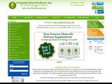 Uniquely Emu Products Inc.