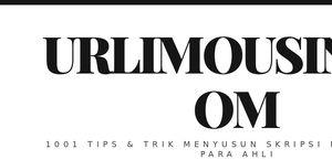 Urlimousine