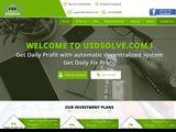 Usdsolve.com