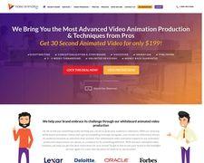 Video Animation inc