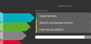 Viooz.com