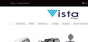 VistaShops