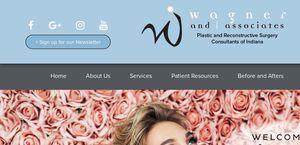 Wagnerplasticsurgery.com