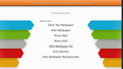 Wallpaper.zone