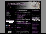 Watchophilia.com
