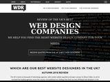 WebDesignReview