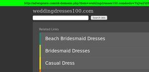 Weddingdresses100