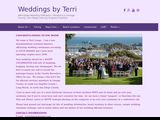 WeddingsByTerri