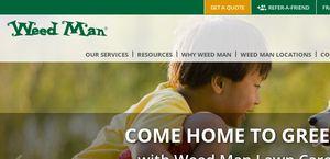 Weedmanusa.com