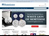 Westminstercollection.com
