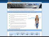 Wheretoget-backlinks.com