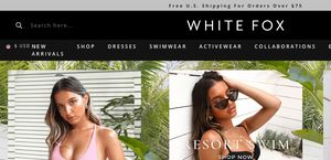 54710dcaba White Fox Boutique Reviews - 23 Reviews of Whitefoxboutique.com ...