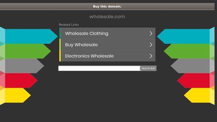 Wholesale.com