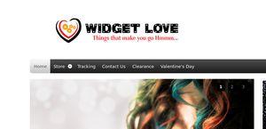WidgetLove