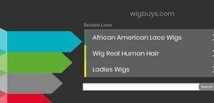 Wigbuys