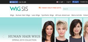 WigSis.co.uk