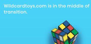 Wildcardtoys.com