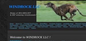 Windrock LLC