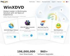 Winxdvd.com