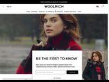 Woolrich.com