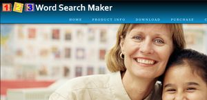 Wordsearchmaker.com