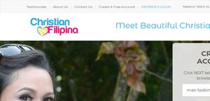 honomu asian singles Connect with local hawaii singles & find your perfect match our online dating  site introduces compatible couples for deeply connected relationships.