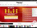 Moonosa.com