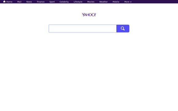 Yahoo.com.cn