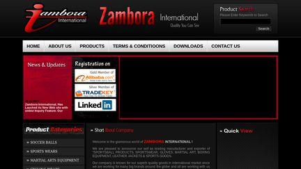 ZamboraInt
