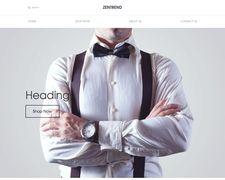 Zentrending.com