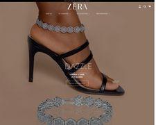 Zera Jewels