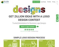 ZillionDesigns