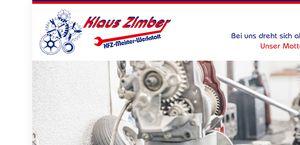 Zimber.com