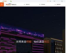 Zjmdcx.com