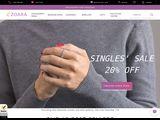 Zoara.com.au