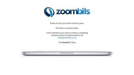 Zoombits.co.uk